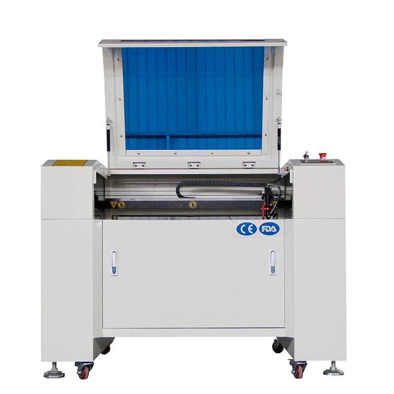 LM6090E Laser CNC Engraving Machine