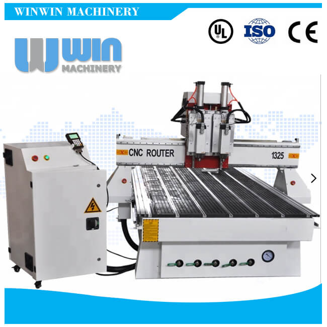 3Axis CNC Router