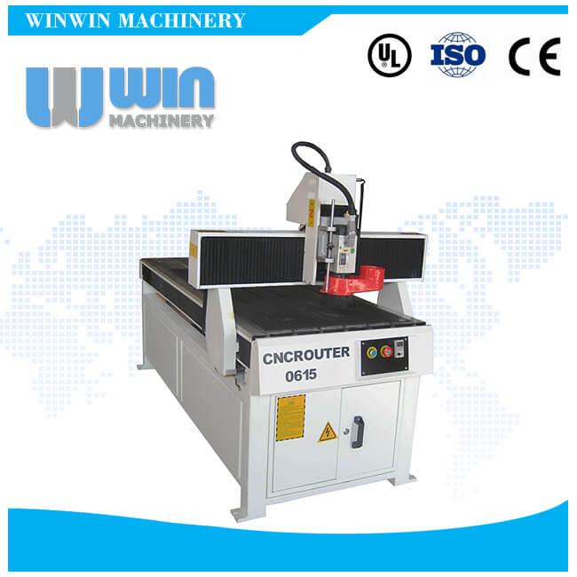 B0615S CNC Router