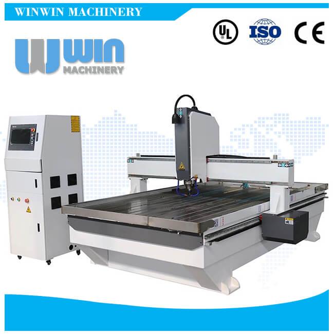 E1530M Cutting Stone Machine