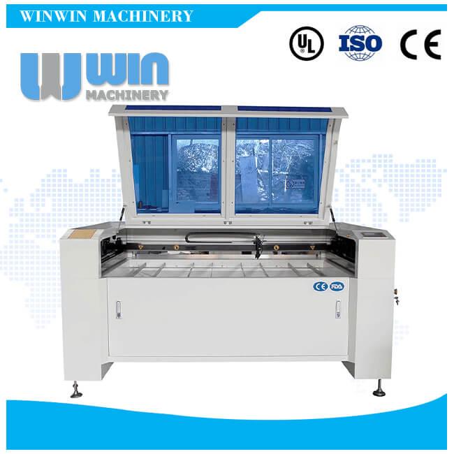 LM1610 Co2 Laser Machine