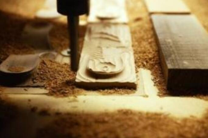 5 Tips for purchasing that first CNC router