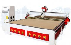 How to choose an engraving machine?