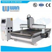 Maintenance method of stone engraving machine