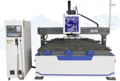How to choose a woodworking engraving machine