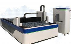 Commonly used processing materials for laser engraving machines