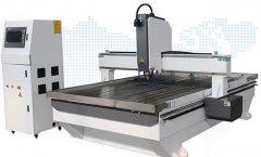 Maintenance skills of stone engraving machine